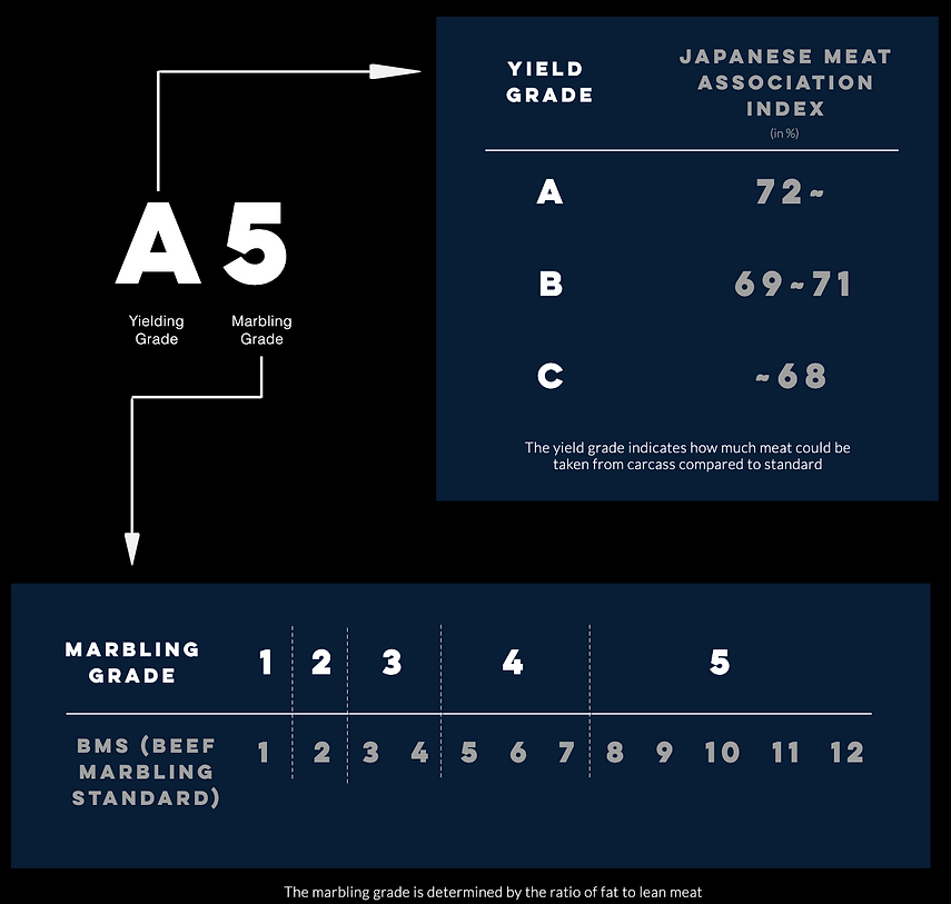 wagyu grading system.png