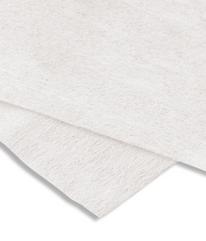Mite Control Sheets
