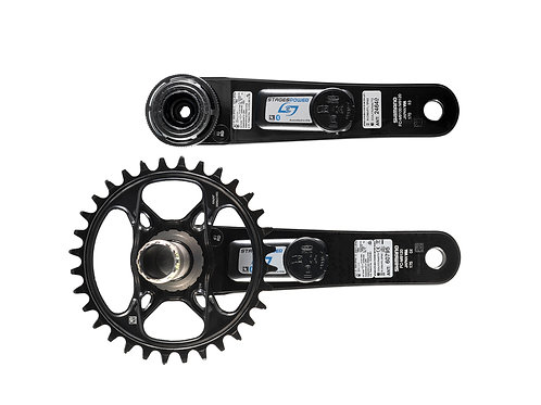 Stages Power LR Shimano XTR M9100_1