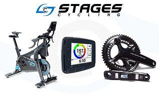 Stages Products Landscape LG v2.jpg