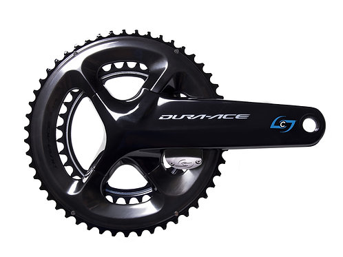Stages Power R Shimano Dura-Ace R9100