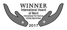 SRV_2017_Awards-of-Merit_preview.jpeg