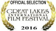 Great Lakes Film F 2016.jpg