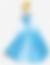 cinderella-character-png-clip-art.png