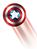 CaptainAmerica Shield.png