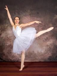 Ballet Photo.jpg