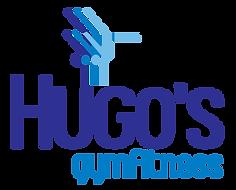 thumbnail_Hugo-Logo.png