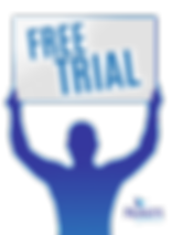 free_trial_hugo_Flash_edited.png