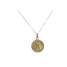large coin necklace classic .png