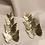 Thumbnail: MARIPOSA EARRINGS