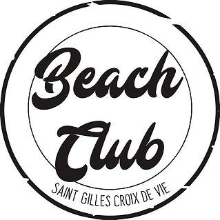 logo beach.jpg