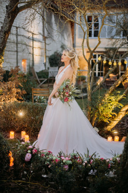 Wedding Amelie Verjat 2019-55