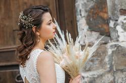 Wedding-AV-2020-16