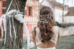 Wedding-AV-2020-29