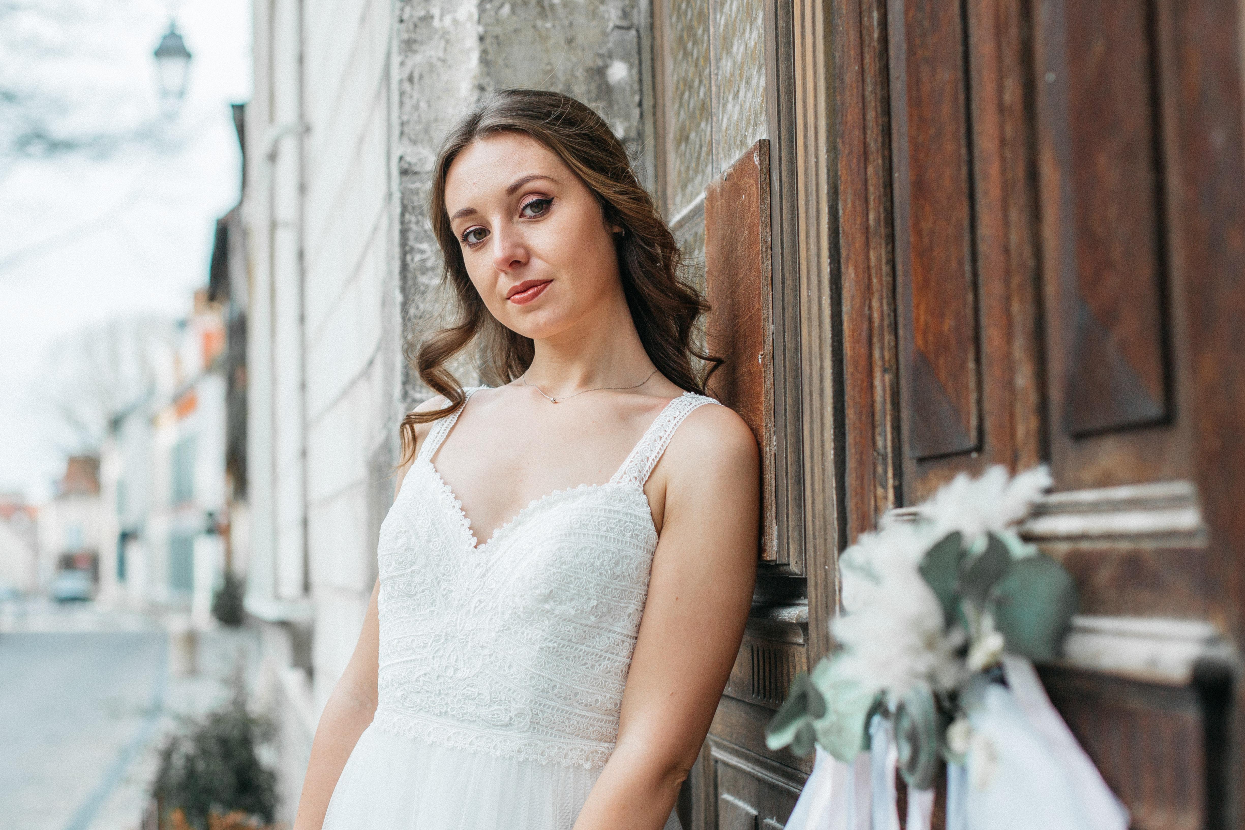 Wedding-AV-2020-3
