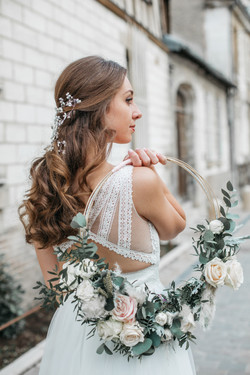 Wedding-AV-2020-19