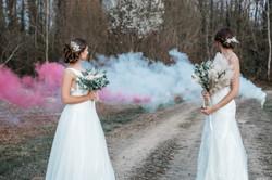 Wedding-AV-2020-55