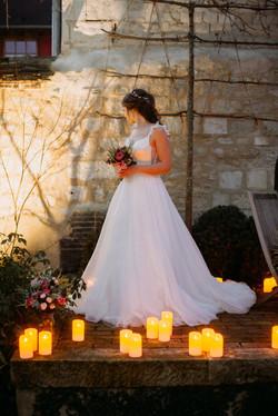Wedding Amelie Verjat 2019-60