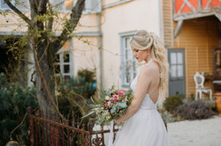 Wedding Amelie Verjat 2019-11