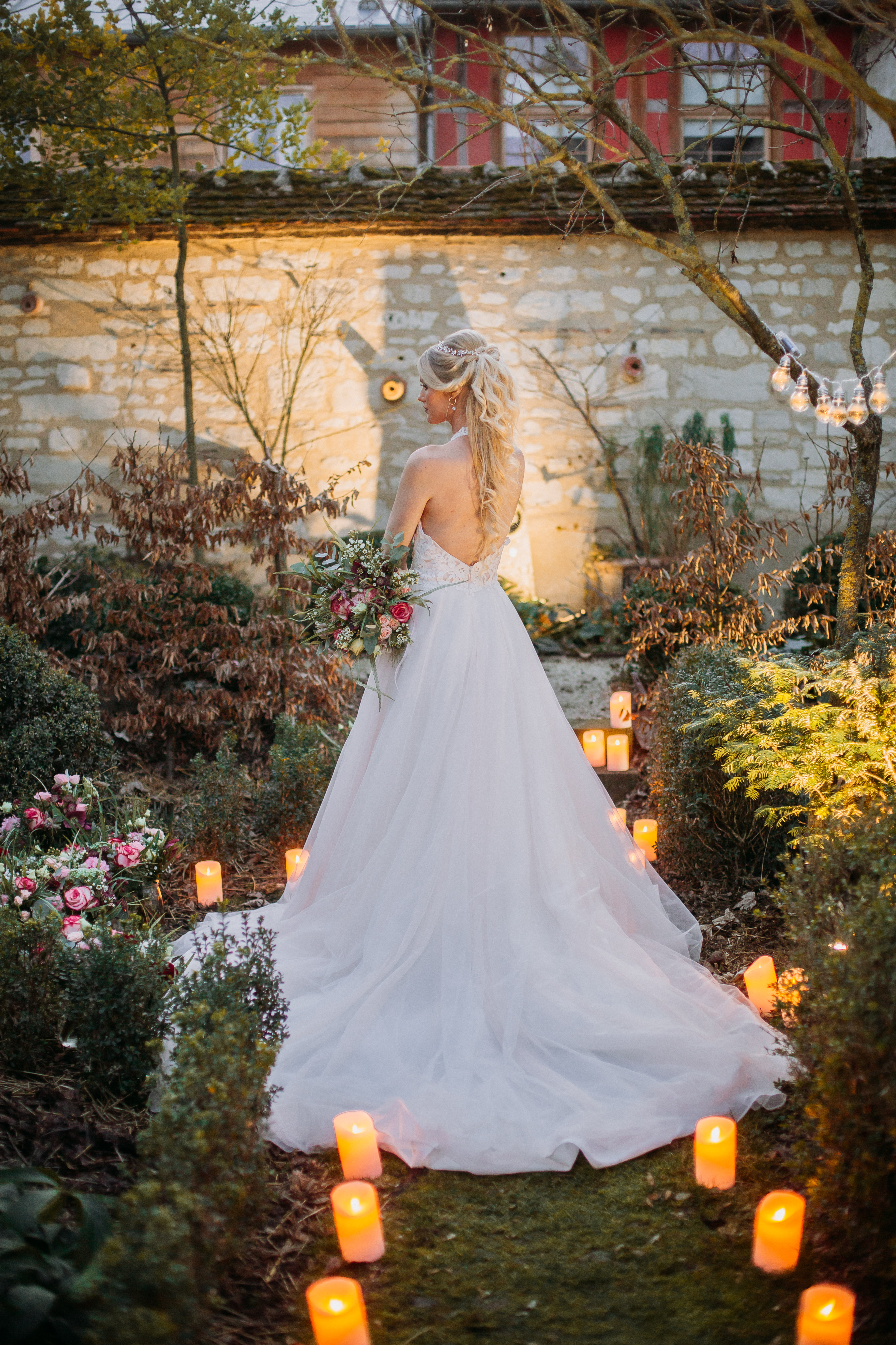 Wedding Amelie Verjat 2019-53
