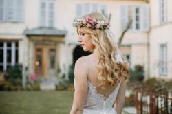 Wedding Amelie Verjat 2019-31