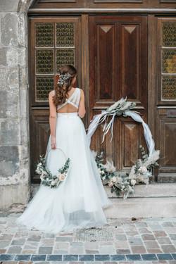 Wedding-AV-2020-6