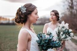 Wedding-AV-2020-45