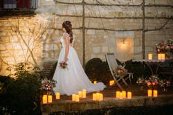 Wedding Amelie Verjat 2019-63