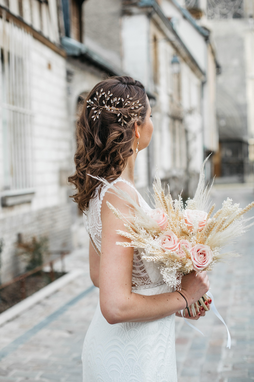 Wedding-AV-2020-26