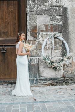 Wedding-AV-2020-14