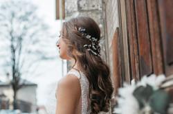 Wedding-AV-2020-4