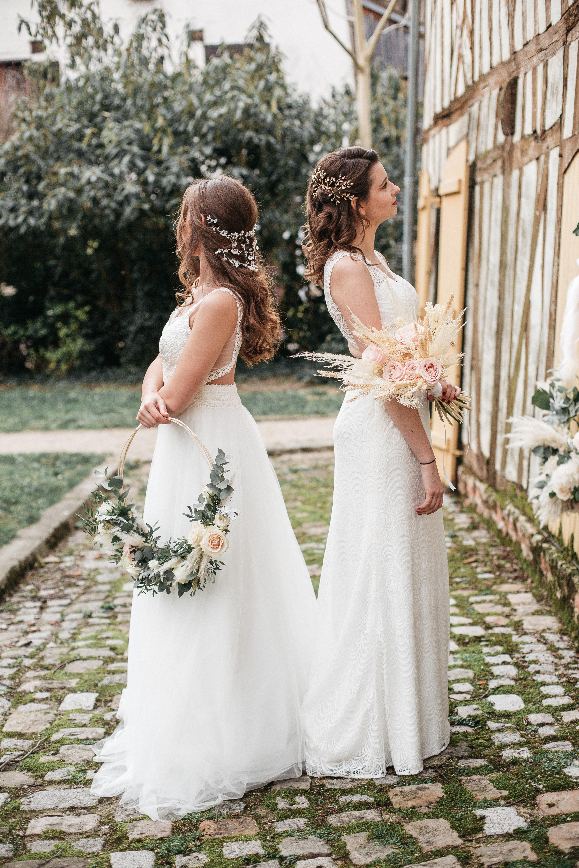 Wedding-AV-2020-38