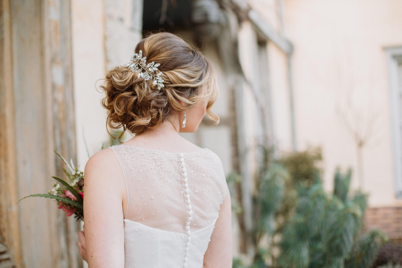 Wedding Amelie Verjat 2019-44