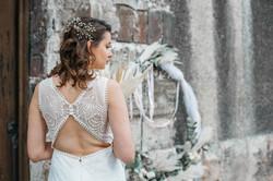 Wedding-AV-2020-15