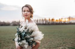 Wedding-AV-2020-43