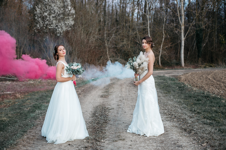 Wedding-AV-2020-52