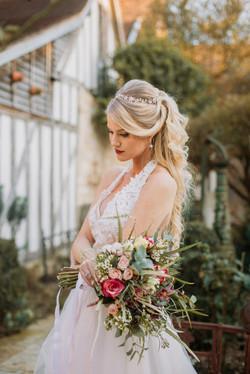 Wedding Amelie Verjat 2019-6