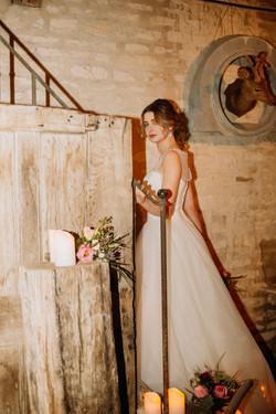 Wedding Amelie Verjat 2019-87