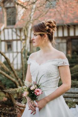 Wedding Amelie Verjat 2019-38