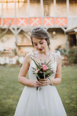 Wedding Amelie Verjat 2019-18