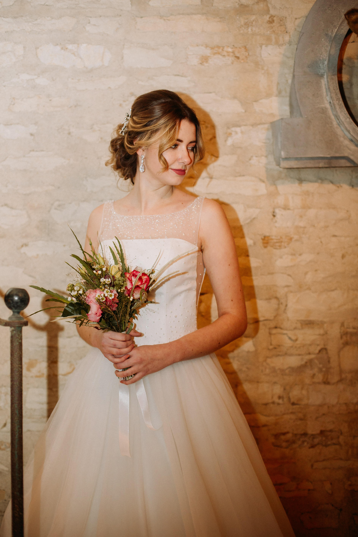 Wedding Amelie Verjat 2019-82