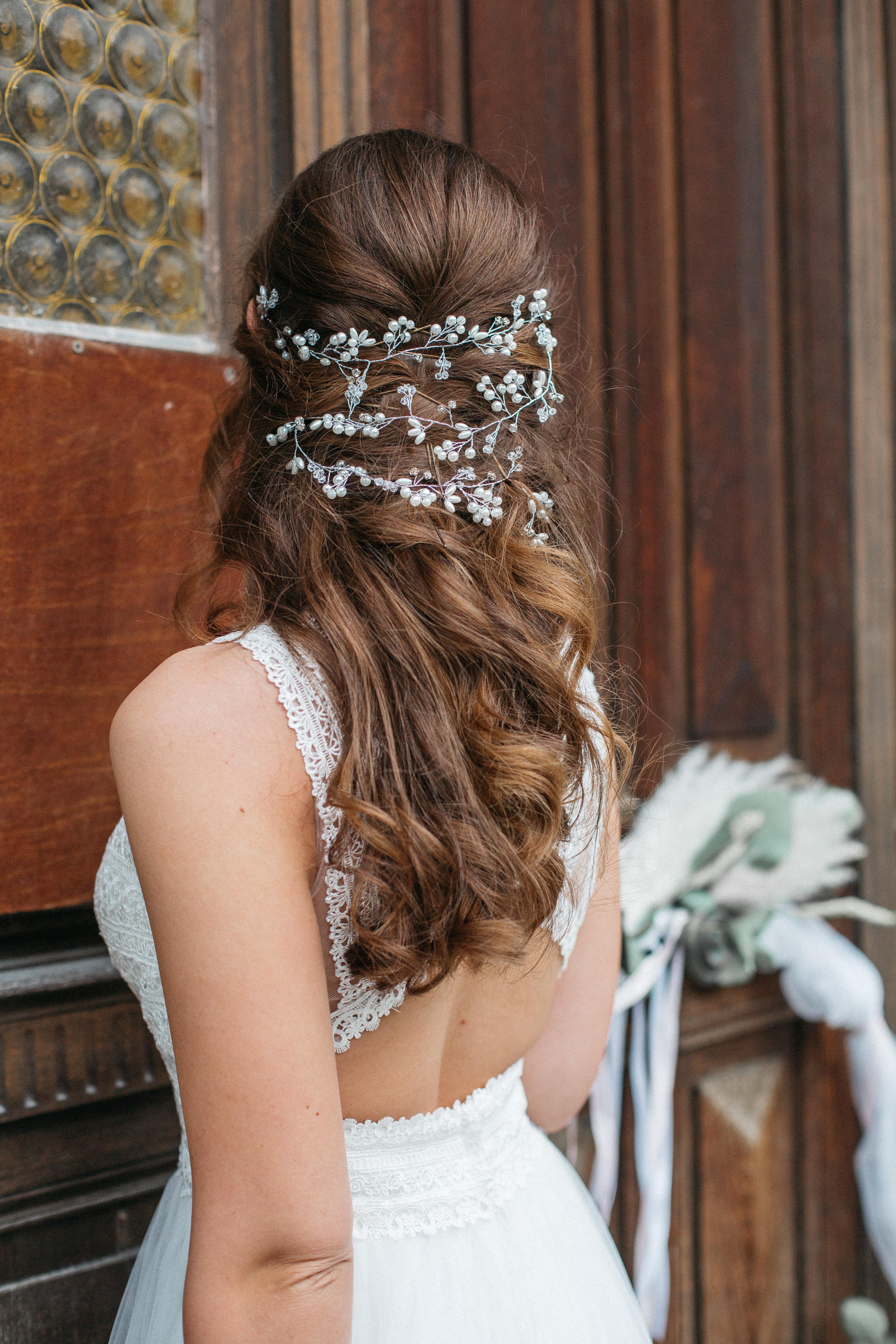 Wedding-AV-2020-7