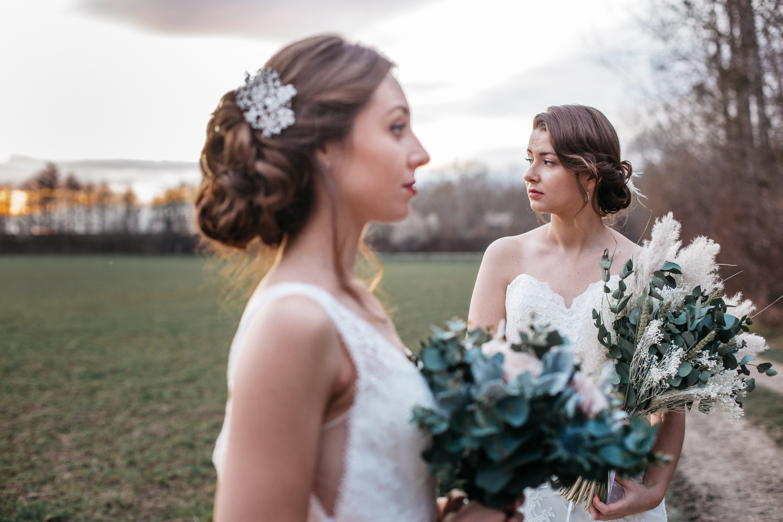 Wedding-AV-2020-44