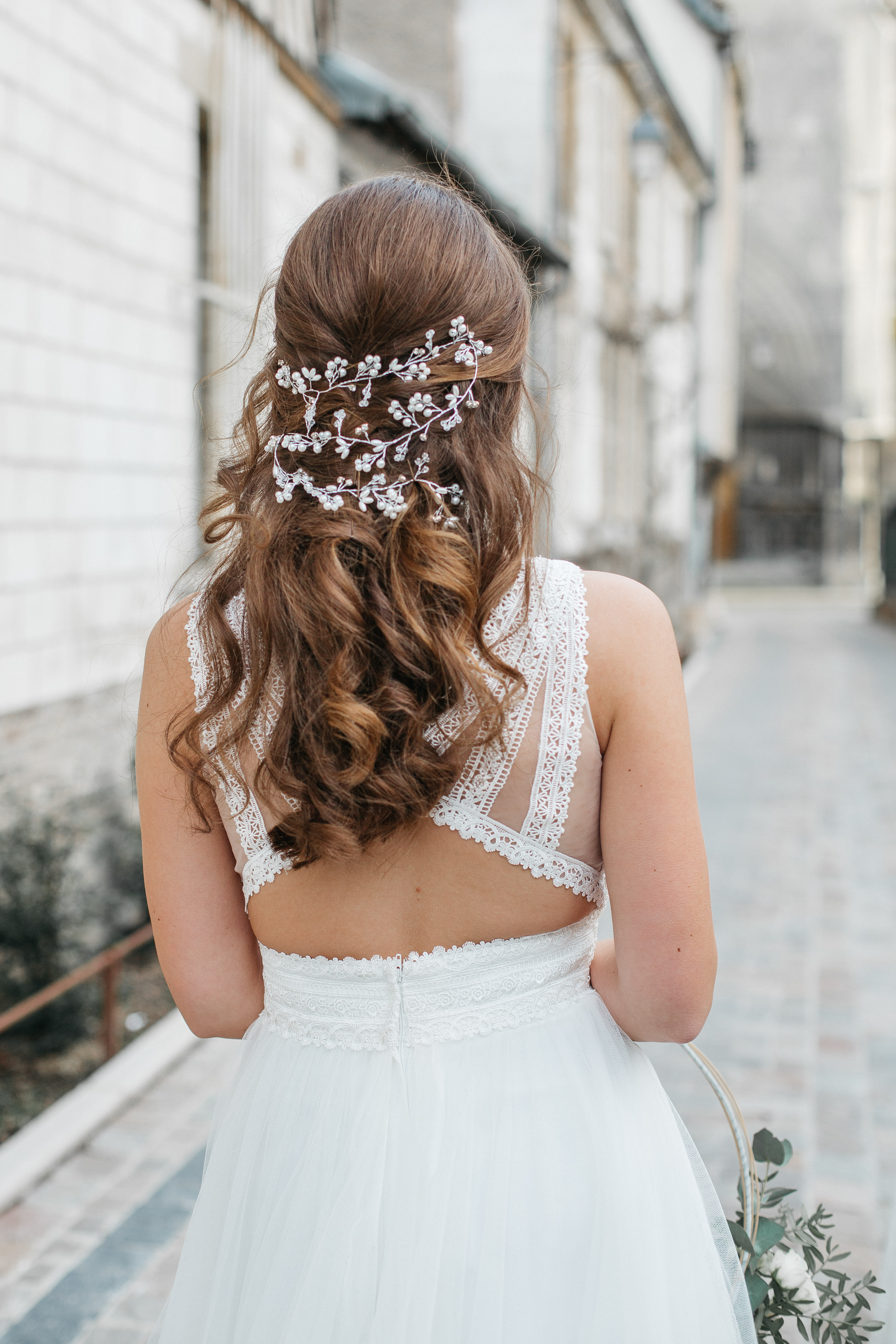 Wedding-AV-2020-22