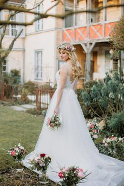 Wedding Amelie Verjat 2019-26