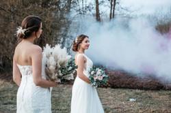 Wedding-AV-2020-61