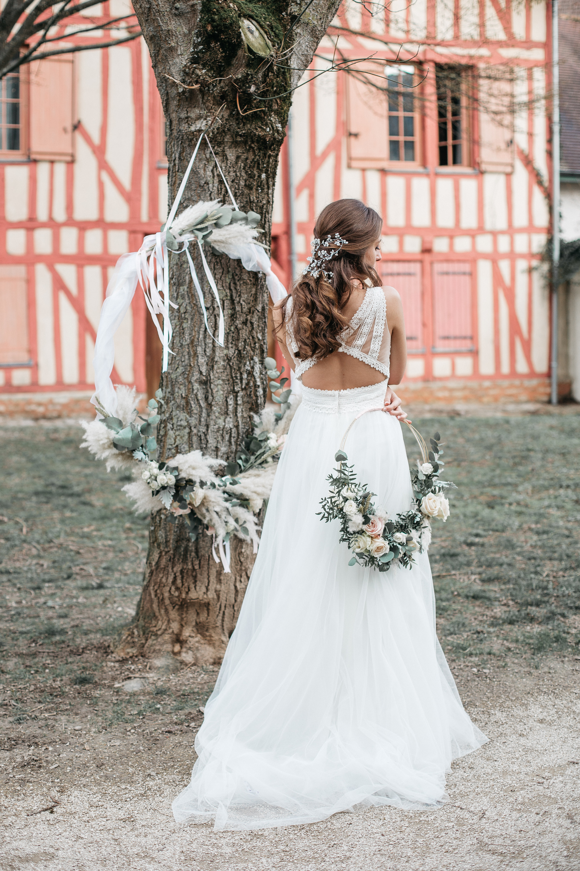 Wedding-AV-2020-27