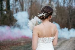 Wedding-AV-2020-59