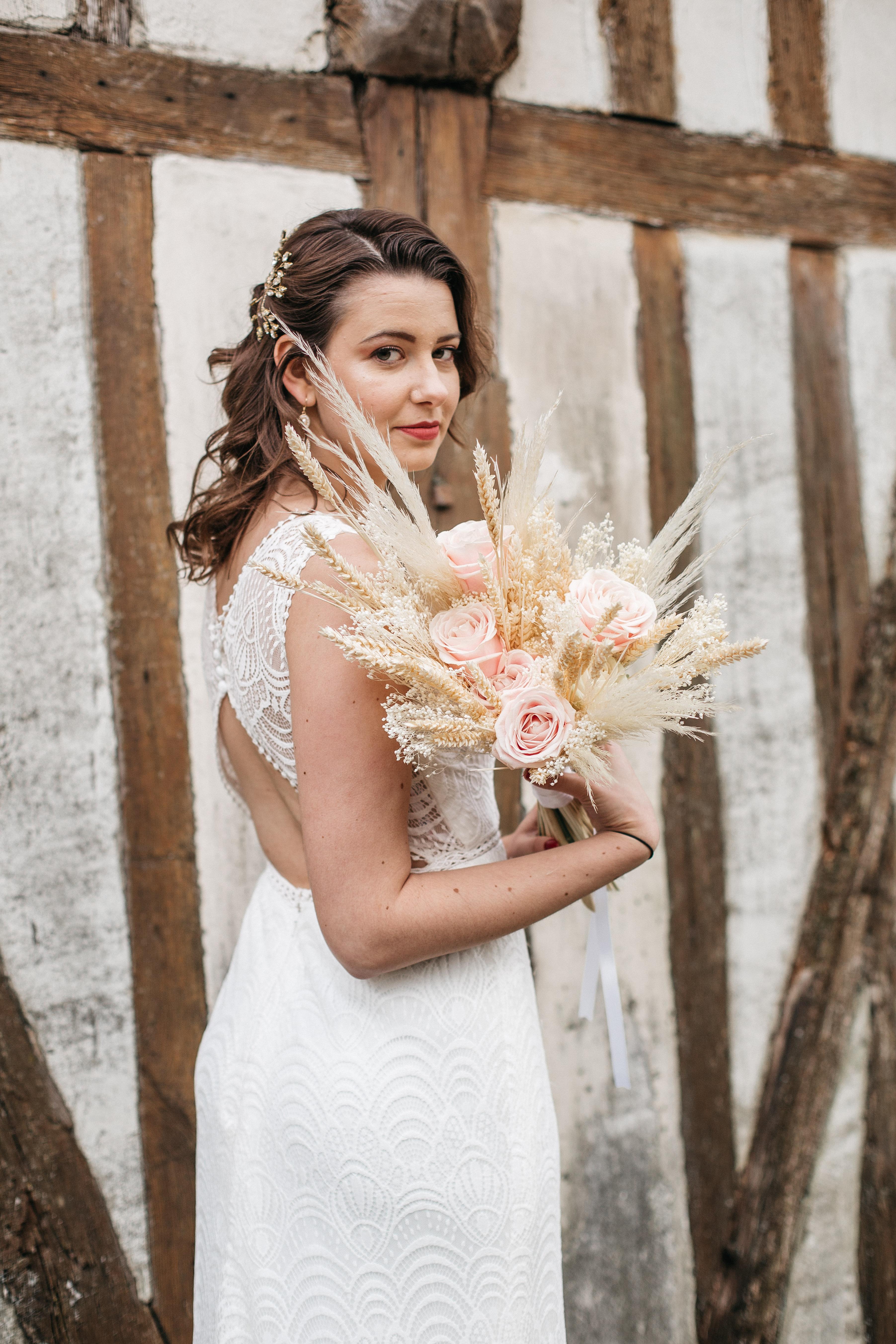 Wedding-AV-2020-32