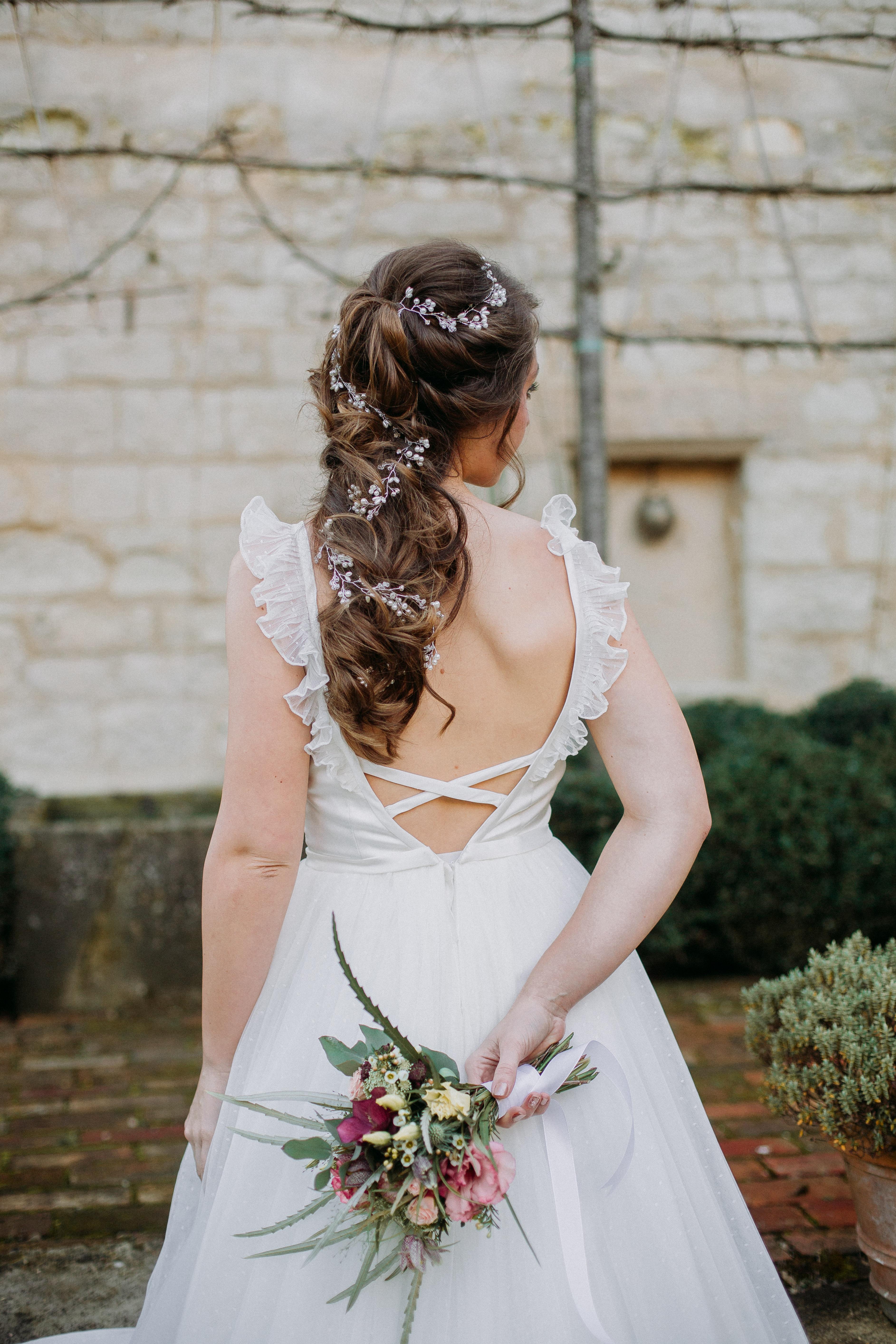 Wedding Amelie Verjat 2019-16